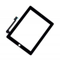 ทัชสกรีน - iPad3 / iPad4