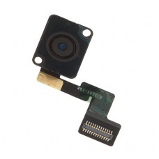 กล้องหลัง - iPad Air1 / Mini1 / Mini2 / Mini3