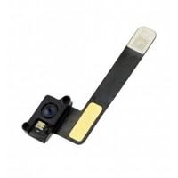 กล้องหน้า - iPad Air1 / Mini1 / Mini2 / Mini3