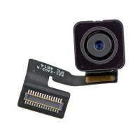 """กล้องหลัง - iPad Air2 / Mini4 / Pro 12.9""""(1st Gen)"""