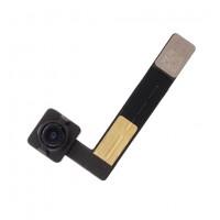 กล้องหน้า - iPad Air2 / Mini4
