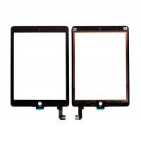 ทัชสกรีน - iPad Air2