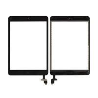 ทัชสกรีน - iPad Mini 1 / iPad Mini 2