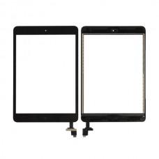 ทัชสกรีน - iPad Mini1 / Mini2 / งาน AAA