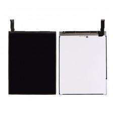 หน้าจอ LCD - iPad Mini2 / iPad Mini3