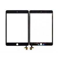 ทัชสกรีน - iPad Mini3