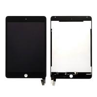 หน้าจอ LCD พร้อมทัชสกรีน - iPad Mini4