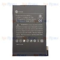 แบตเตอรี่ (ยี่ห้อ Future) - iPad Mini 4