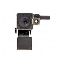 กล้องหลัง - iPhone 4