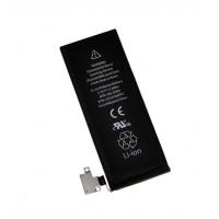 แบตเตอรี่ - iPhone 4s / งาน AAA