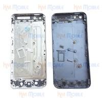 เคสหลัง - iPhone 5