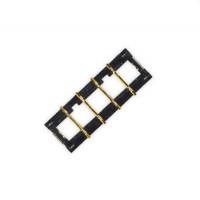 ขั้วแบตเตอรี่ - iPhone 5