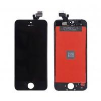 หน้าจอ LCD พร้อมทัชสกรีน - iPhone 5 / งาน AAA