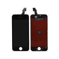 หน้าจอ LCD พร้อมทัชสกรีน - iPhone 5c / งาน AAA