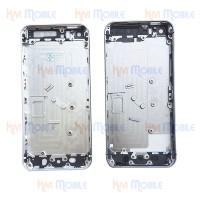 เคสหลัง(Body) - iPhone 5s