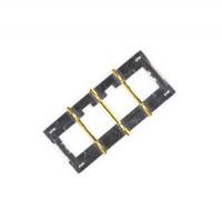 ขั้วแบตเตอรี่ - iPhone 5s / iP5c