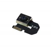 กล้องหลัง - iPhone 6