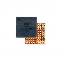 IC Big Audio (338S1201,U21,U0900) - iPhone 6 / 6 Plus / 5s