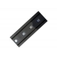 IC Blue Screen , U6 , U0301 (4Pins) - iPhone 6 / 6 Plus / iP5s