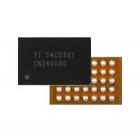 IC Charge (35Pin , SN2400B0 , U1401) - iPhone 6 / 6 Plus