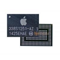 IC Power (Big , 338S1251-AZ) - iPhone 6 / 6 Plus