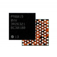 IC Power (Small , PM8019) - iPhone 6 / 6 Plus