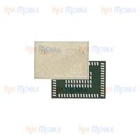 IC Wifi (339S0242) - iPhone 6 / 6 Plus