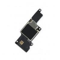 กระดิ่ง - iPhone 6 Plus