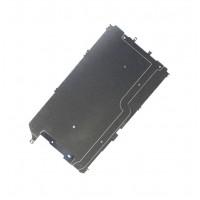 แผ่นเหล็กรองจอ - iPhone 6 Plus