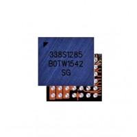 IC Audio (338S1285 , Small) - iPhone 6s / 6s Plus