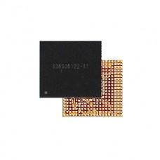 IC Power , U2000 (338S00122,338S00153,Big) - iPhone 6s / 6s Plus