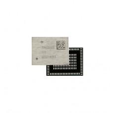 IC Wifi (339S00033) - iPhone 6s / 6s Plus