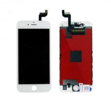 หน้าจอ LCD พร้อมทัชสกรีน - iPhone 6s / งาน AAA