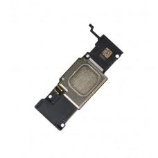 กระดิ่ง - iPhone 6s Plus