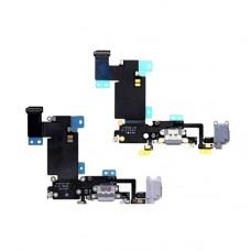 สายแพรชุดชาร์จ - iPhone 6sPlus / 6s+