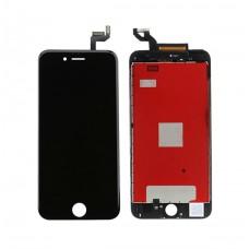 หน้าจอ LCD พร้อมทัชสกรีน - iPhone 6s Plus / งาน AAA