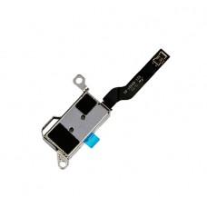 มอเตอร์สั่น - iPhone 6s Plus