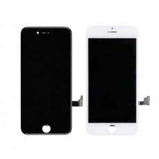 หน้าจอ LCD พร้อมทัชสกรีน - iPhone 7 / งาน AAA