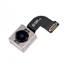 กล้องหลัง - iPhone 7