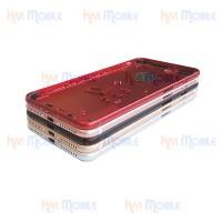 เคสหลัง(Body) - iPhone 7Plus