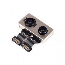 กล้องหลัง - iPhone 7 Plus / 7+