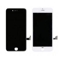 หน้าจอ LCD พร้อมทัชสกรีน - iPhone 7 Plus / งาน AAA