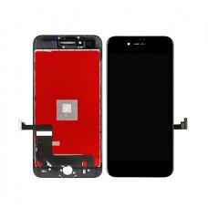 หน้าจอ LCD พร้อมทัชสกรีน - iPhone 8 / งาน AAA