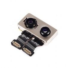 กล้องหลัง - iPhone 8 Plus / 8+