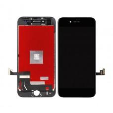 หน้าจอ LCD พร้อมทัชสกรีน - iPhone 8 Plus / งาน AAA