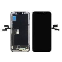 หน้าจอ LCD พร้อมทัชสกรีน - iPhone X / งานแท้