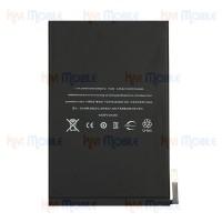 แบตเตอรี่ - iPad Mini4 / งานแท้