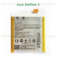 แบตเตอรี่ Asus - Zenfone5