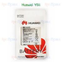 แบตเตอรี่ Huawei - Y5ii (HB4342A1RBC)