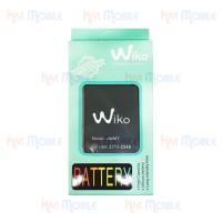 แบตเตอรี่ Wiko - Jerry / Sunny2Plus (3702)